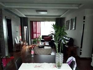 京林理想城精装三室二厅