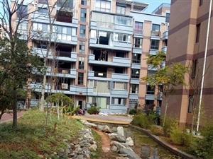 福泽苑一楼带花园140平米