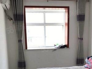 和谐花园3室2厅1卫地理位置优越环境优美