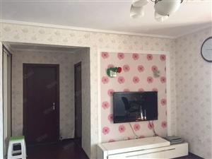 韩式精装修电器齐全一室一厅有钥匙拎包入住