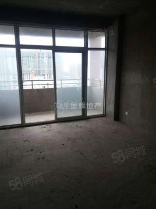 昌隆御景苑220平米5室仅售73万有证可以按揭