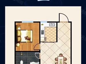中铁旁军民融合区13号地铁口丽海假日66万起买电梯洋房