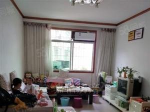 江北五楼精装住房,赠送楼顶,改造出租,生活种菜都OK。