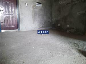 遂宁市船山区北区