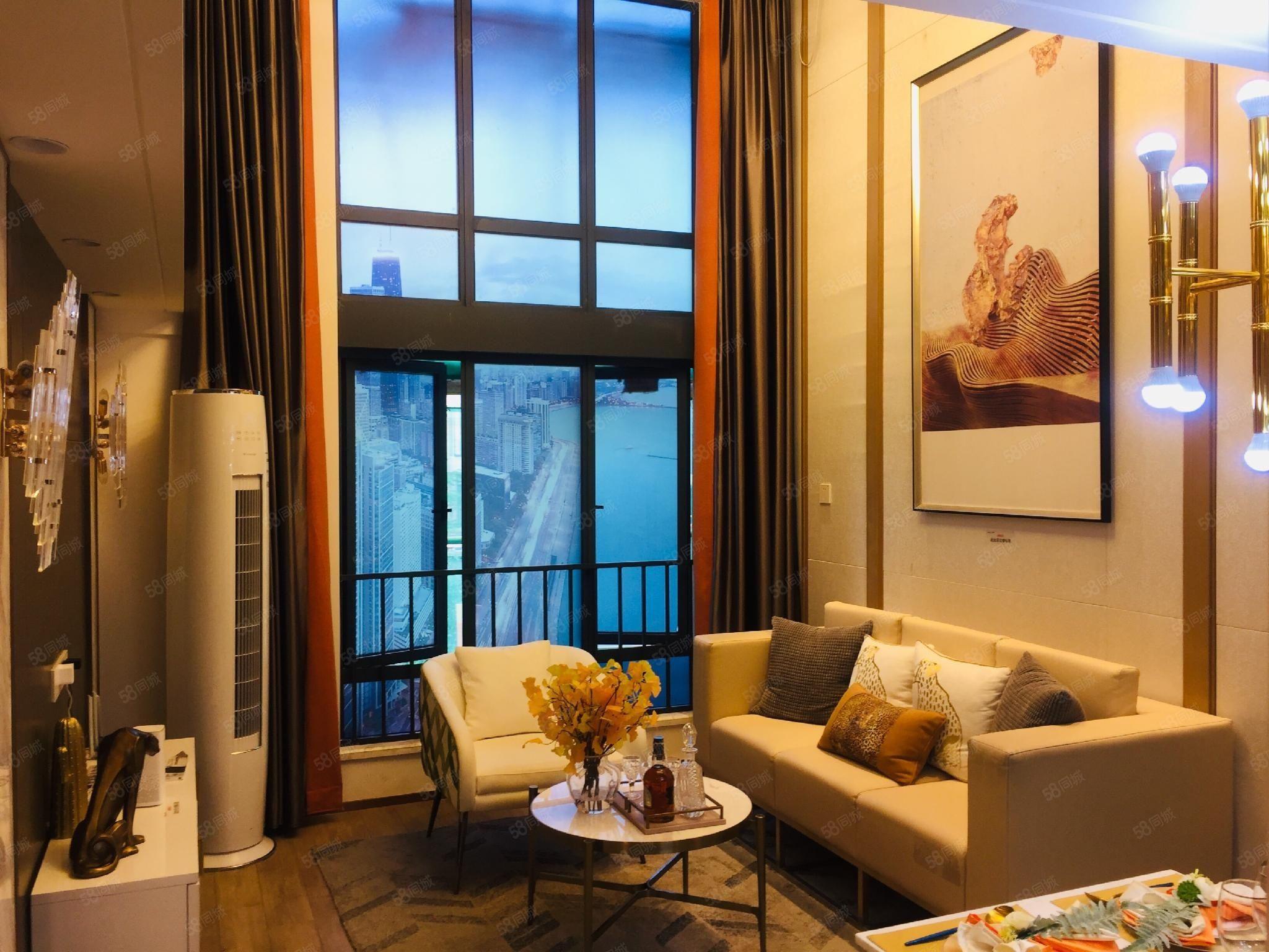 台 灞 高鐵加地鐵商圈,價38萬起買4房,65萬4房,奧園!