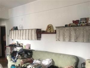 鑫苑国花标准一室一厅可改两居室,采光好,业主诚心出售90万