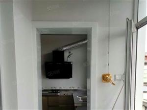 和合苑5楼精装修,家电家具齐全,拎包入住