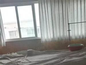 高新区锦花苑豪装5.6楼复式直接拎包入住,价位可谈