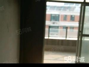 永宁校区房丰园小区架空一楼送自行车库14平方紧靠学校