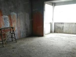 滨湖世纪城3期超大客厅开放式卧室