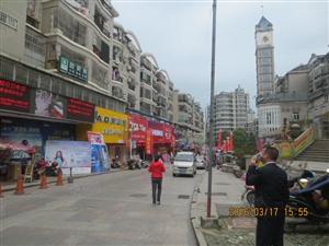 新加坡步行街划片附小十中未落户可改两房满五唯一出售
