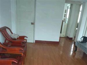 新华门小学附近5楼,21厅,木地板装修,家具齐全