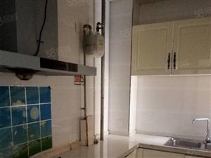 东方名邸家具家电齐全赠送暖气费可随时去看房