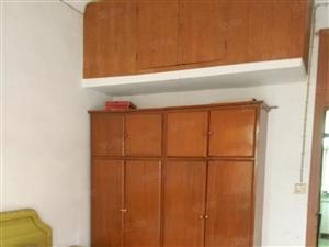 薄膜小区2室1厅急售