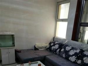 《金盛家园》有房本可贷款全款优先赠装修