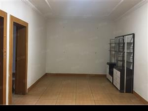 荆门博物馆附近单位公房出租2房1200一月
