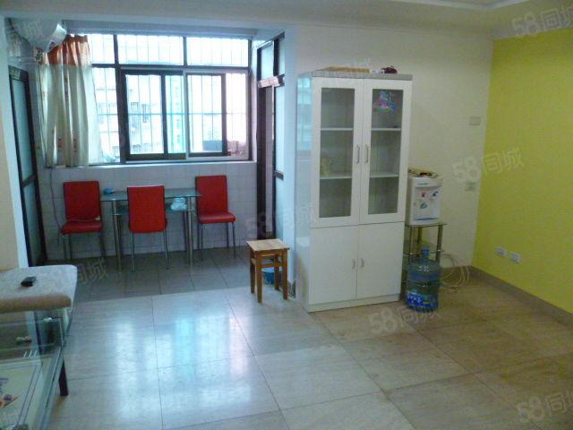 珊瑚路邮电小区3室澳门金沙平台