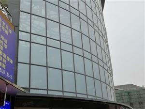 金马凯旋建材、办公、装饰市场发售签约即可收益