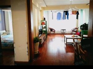兴隆苑3室2厅2卫3楼精装房底价急售