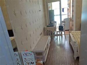 璧山璧城公馆精装一室一厅拎包入住适合个人