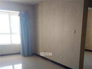 哈英德高层2室2厅1卫