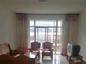 景秀湾3室2厅2卫
