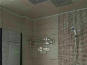 盛宇湖畔3室2厅1卫
