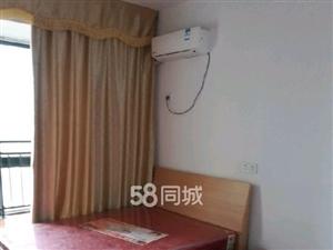 瑞景城1室0厅1卫