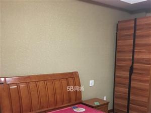 兴隆大厦精装修单身公寓1室1厅1卫