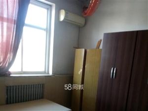 利民西街2室1厅1卫