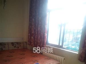 胜利茶城1室1厅1卫