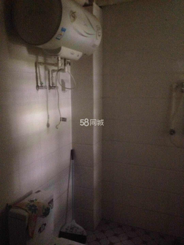 新都商城南�^2室1�d1�l