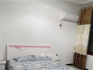 汉寿县西竺山2室1厅1卫