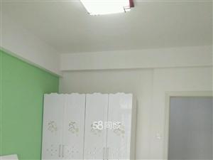 东城国际2室1厅2卫