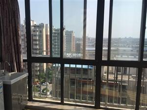 阳光城市1室1厅1卫
