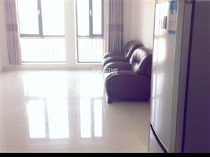 江南金域国际1室1厅1卫