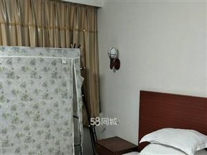 丹江中国黄金1室1厅1卫