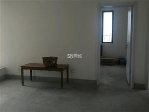 翡翠东郡2室2厅1卫
