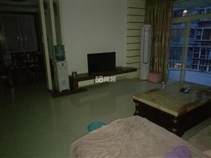 荣昌花园3室2厅2卫