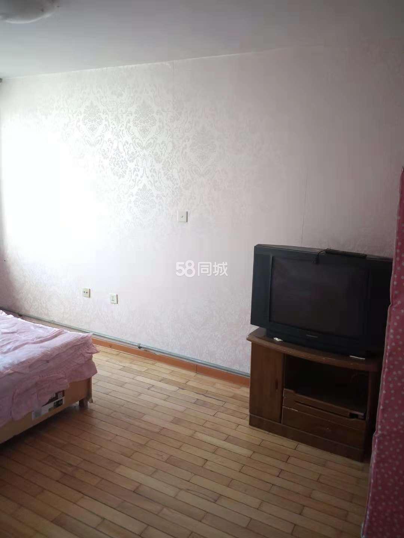 古城新苑1室1厅1卫