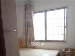 大汉新城1室1厅1卫