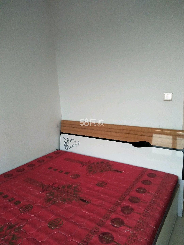 短租房3室2厅1卫