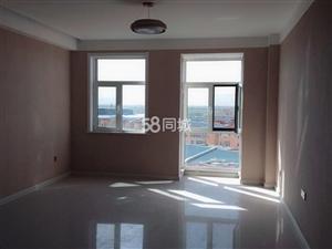 金山怡园S1精装公寓1室1厅1卫