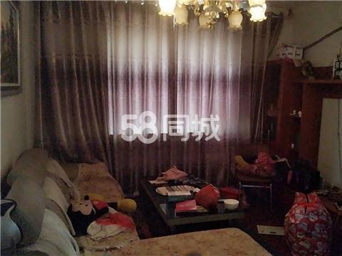 阳光家园3室1厅1卫