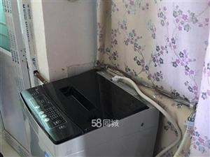 马坡岭大龙洞宿舍2室1厅1卫