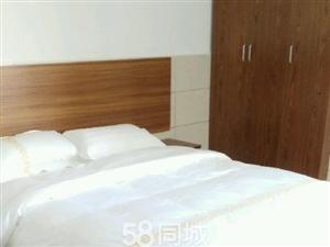 星河国际酒店附近1室1厅1卫