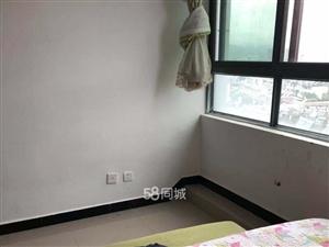 江南国际商业广场1室0厅1卫