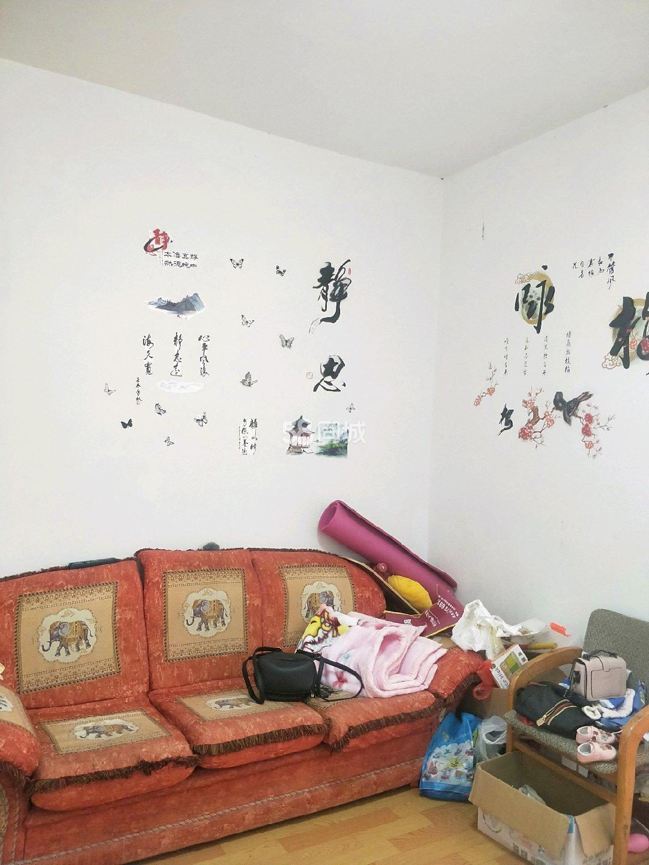 锦丽小区2室1厅1卫