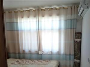都市华庭2室2厅1卫