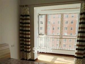 豪景家园2室2厅1卫